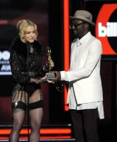Madonna at the 2013 Billboard Music Awards - 19 May 2013 (6)