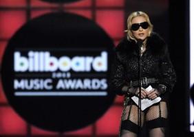 Madonna at the 2013 Billboard Music Awards - 19 May 2013 (9)