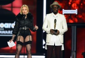 Madonna at the 2013 Billboard Music Awards - 19 May 2013 (12)