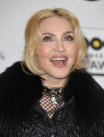 Madonna at the Billboard Music Awards Press Room - 19 May 2013 (2)
