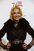 Madonna at the Billboard Music Awards Press Room - 19 May 2013 (12)