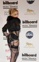Madonna at the Billboard Music Awards Press Room - 19 May 2013 (20)