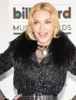 Madonna at the Billboard Music Awards Press Room - 19 May 2013 (21)
