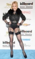 Madonna at the Billboard Music Awards Press Room - 19 May 2013 (23)