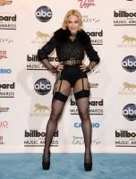 Madonna at the Billboard Music Awards Press Room - 19 May 2013 (25)