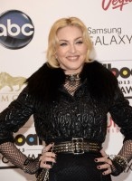 Madonna at the Billboard Music Awards Press Room - 19 May 2013 (27)