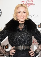 Madonna at the Billboard Music Awards Press Room - 19 May 2013 (29)