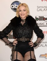 Madonna at the Billboard Music Awards Press Room - 19 May 2013 (31)
