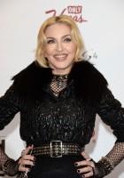 Madonna at the Billboard Music Awards Press Room - 19 May 2013 (32)