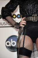 Madonna at the Billboard Music Awards Press Room - 19 May 2013 (33)