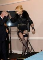 Madonna at the Billboard Music Awards Press Room - 19 May 2013 (34)