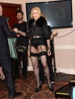 Madonna at the Billboard Music Awards Press Room - 19 May 2013 (35)
