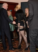 Madonna at the Billboard Music Awards Press Room - 19 May 2013 (36)