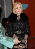 Madonna at the Billboard Music Awards Press Room - 19 May 2013 (38)