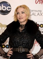 Madonna at the Billboard Music Awards Press Room - 19 May 2013 (40)