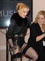 Madonna at the Billboard Music Awards Press Room - 19 May 2013 (43)