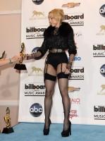 Madonna at the Billboard Music Awards Press Room - 19 May 2013 (45)