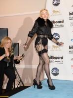 Madonna at the Billboard Music Awards Press Room - 19 May 2013 (47)