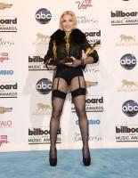 Madonna at the Billboard Music Awards Press Room - 19 May 2013 (48)