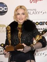 Madonna at the Billboard Music Awards Press Room - 19 May 2013 (50)