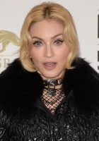 Madonna at the Billboard Music Awards Press Room - 19 May 2013 (53)