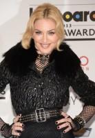 Madonna at the Billboard Music Awards Press Room - 19 May 2013 (55)