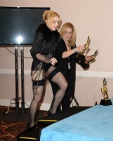 Madonna at the Billboard Music Awards Press Room - 19 May 2013 (56)