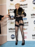 Madonna at the Billboard Music Awards Press Room - 19 May 2013 (57)