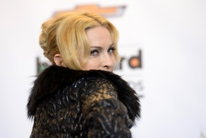Madonna at the Billboard Music Awards Press Room - 19 May 2013 (61)