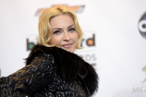 Madonna at the Billboard Music Awards Press Room - 19 May 2013 (62)