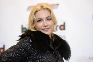 Madonna at the Billboard Music Awards Press Room - 19 May 2013 (66)