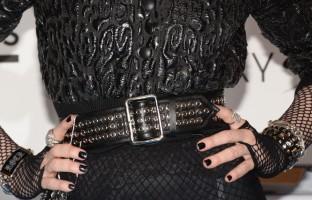 Madonna at the Billboard Music Awards Press Room - 19 May 2013 (69)