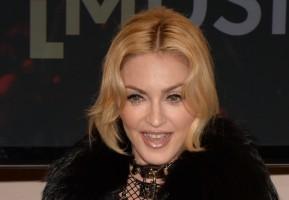 Madonna at the Billboard Music Awards Press Room - 19 May 2013 (70)