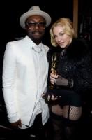 Madonna backstage at the Billboard Music Awards - 19 May 2013 (7)