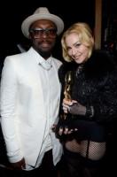 Madonna backstage at the Billboard Music Awards - 19 May 2013 (8)