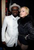 Madonna backstage at the Billboard Music Awards - 19 May 2013 (14)