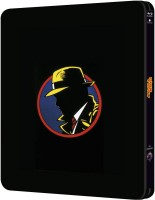 Europe is getting its own Dick Tracy Limited Edition Blu-Ray Steelbook (2)
