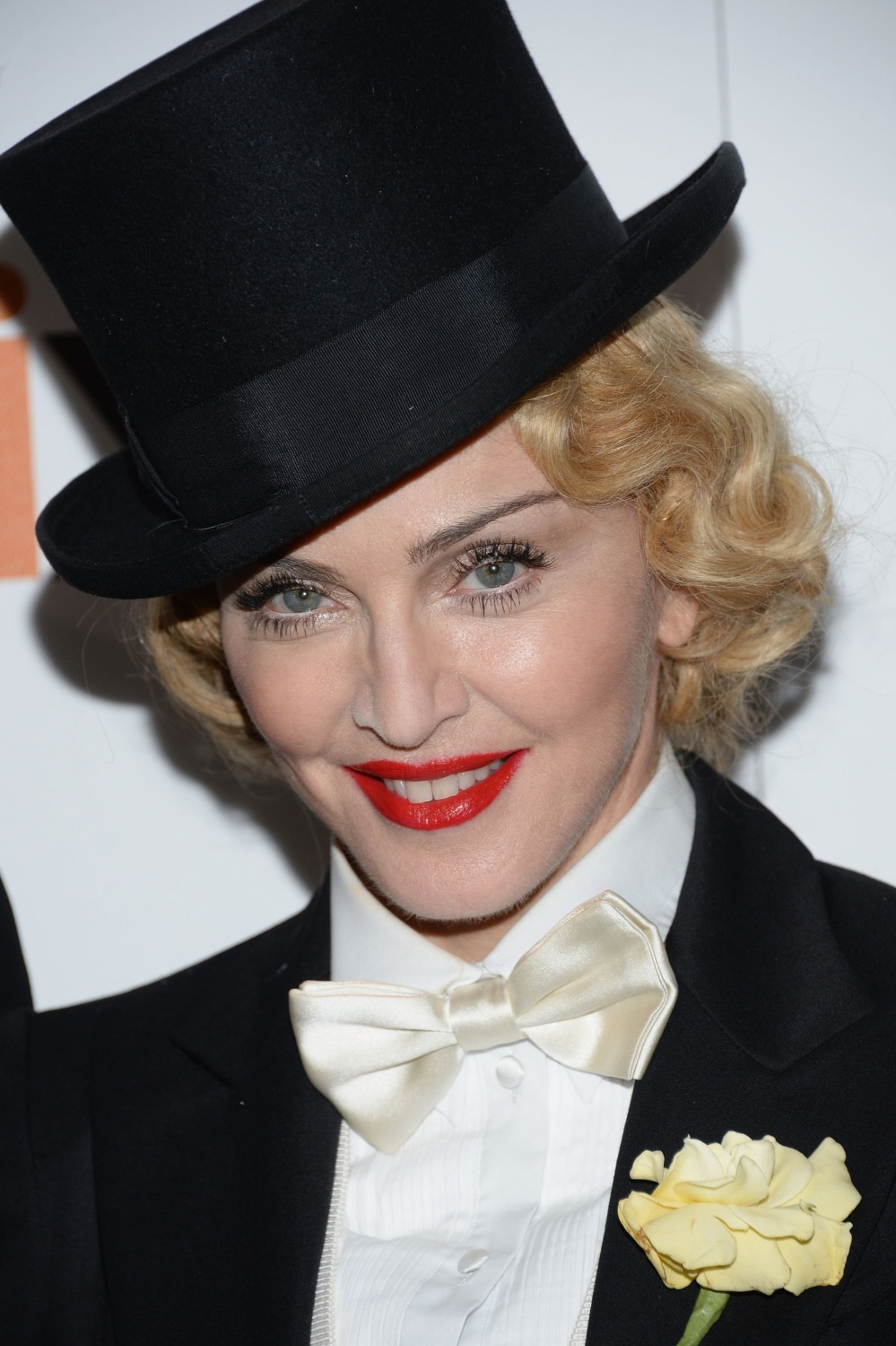 Quot Madonna The Mdna Tour Quot World Premiere Screening At The