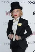 Madonna MDNA Tour Screening Paris Theater New York - Part 03 (3)