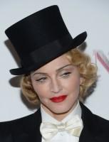 Madonna MDNA Tour Screening Paris Theater New York - Part 03 (4)