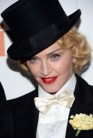Madonna MDNA Tour Premiere Screening Paris Theater New York - Part 04 (22)