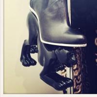 Madonna Terry Richardson Harpers Bazaar Diego Dolcini