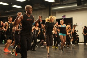 Madonna Hard Candy Workout Epix Official Press Pictures (4)