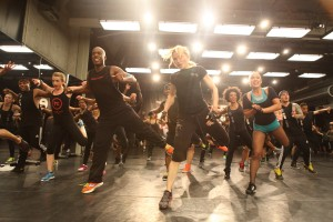 Madonna Hard Candy Workout Epix Official Press Pictures (5)
