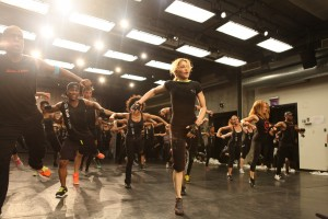 Madonna Hard Candy Workout Epix Official Press Pictures (6)