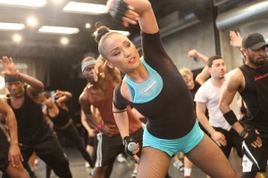 Madonna Hard Candy Workout Epix Official Press Pictures (10)