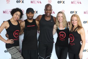 Madonna Hard Candy Workout Epix Official Press Pictures (11)