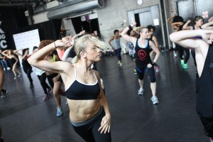 Madonna Hard Candy Workout Epix Official Press Pictures (13)