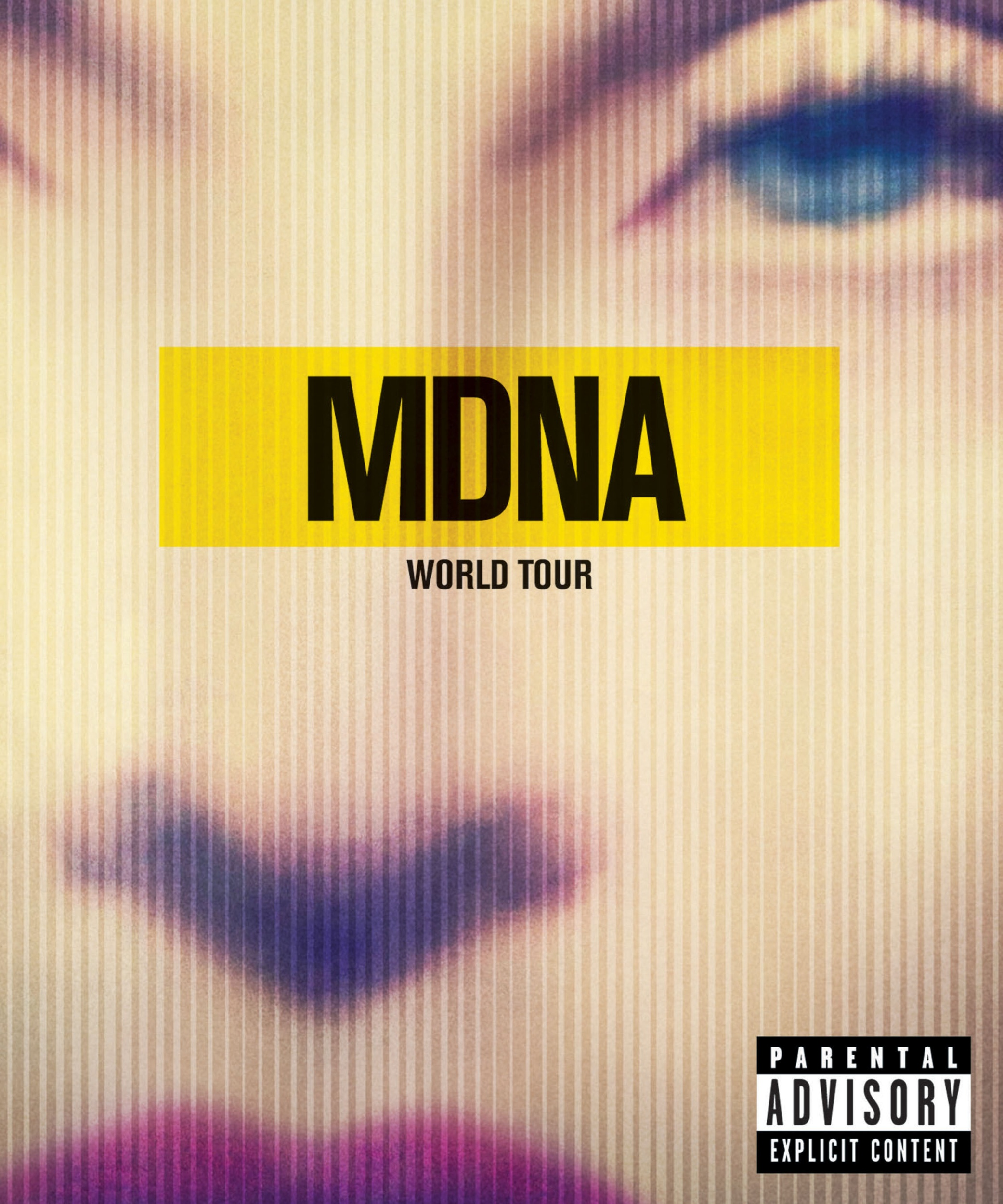 20130808-pictures-madonna-mdna-tour-offi