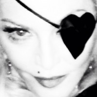 Madonna birthday party in Nice - 17 August 2013 - update (3)